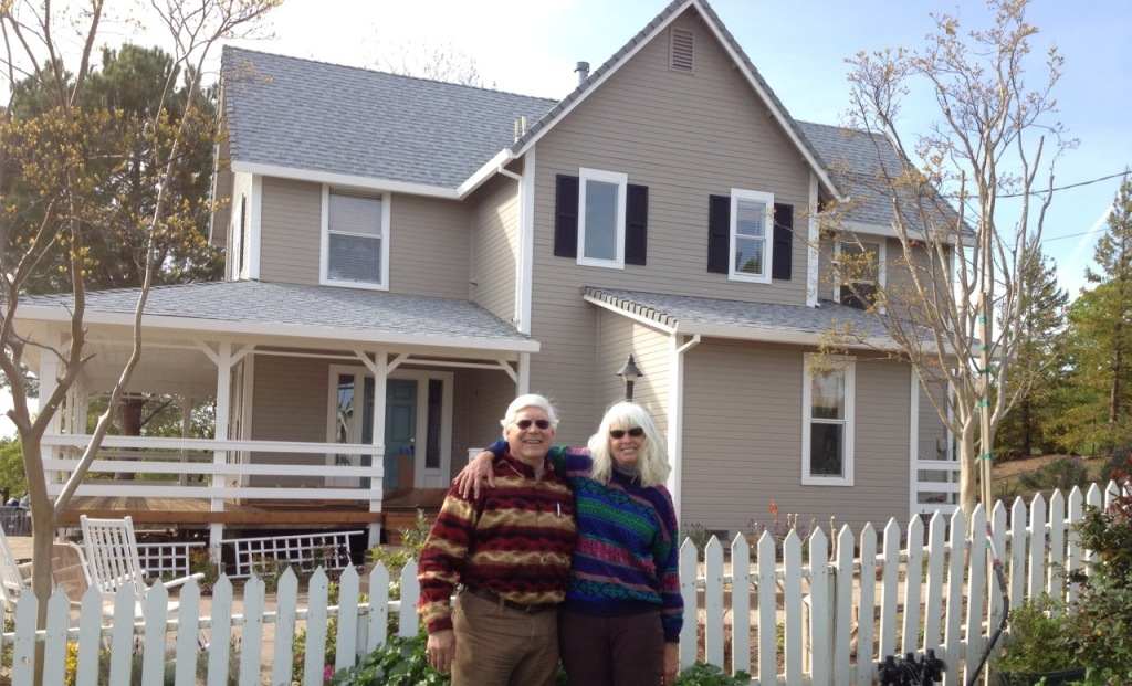 Smith House Piante : Evan and cathy smith house aaa painters